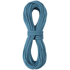 Edelrid Skimmer Pro Dry Rope 7,1mm 60m icemint